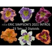 Eric 2021